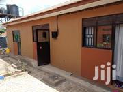 Kireka New Self Contained Single Room Home for Rent at 170K | Houses & Apartments For Rent for sale in Central Region, Kampala