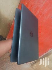 Laptop HP 4GB Intel Xeon 500GB | Laptops & Computers for sale in Central Region, Kampala