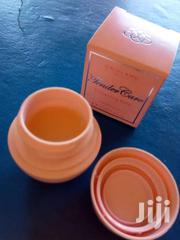 Tender Care Multi Purpose Balm By Oriflame | Makeup for sale in Central Region, Kampala