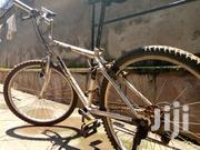Bike For Sale.   Sports Equipment for sale in Central Region, Kampala