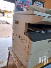 Photocopier Sharp | Printers & Scanners for sale in Central Region, Mukono