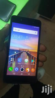 Infinix Smart 2 16 GB | Mobile Phones for sale in Central Region, Kampala