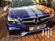 New Mercedes-Benz 230E 2012 Blue | Cars for sale in Central Region, Kampala
