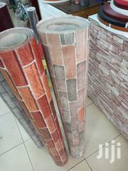 3D Wallpapers | Home Accessories for sale in Central Region, Kampala