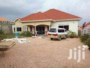 Supreme Residences 5bedroom Home In Kira At 380M | Houses & Apartments For Sale for sale in Central Region, Kampala