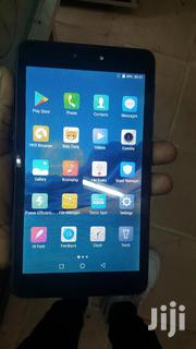 Tecno DroidPad 7E 16 GB Black | Tablets for sale in Central Region, Kampala
