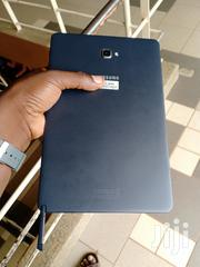 Samsung Galaxy Tab A 8.0 & S Pen 16 GB Black | Tablets for sale in Central Region, Kampala