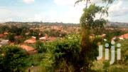 Land At Mityana Road Jjeza For Sale | Land & Plots For Sale for sale in Central Region, Kampala