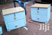 Bed Side Drawers | Furniture for sale in Central Region, Kampala