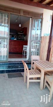 Restaurant For Sale | Commercial Property For Sale for sale in Central Region, Kampala