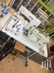 Industrial Sewing Machine Juki | Manufacturing Equipment for sale in Central Region, Kampala