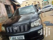 Toyota Kluger | Vehicle Parts & Accessories for sale in Central Region, Kampala