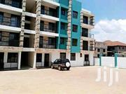 Nalya 2 Bedroom Apartment For Rent | Houses & Apartments For Rent for sale in Central Region, Kampala