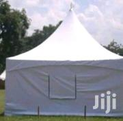 Tebandeke Tent Manufactures | Manufacturing Services for sale in Central Region, Wakiso