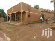 Another Golden Opportunity To Own 3 Commercial Shops And 6 Rentals | Houses & Apartments For Sale for sale in Central Region, Kampala