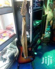 Solo Guitar 6 String Fendra | Musical Instruments for sale in Central Region, Kampala