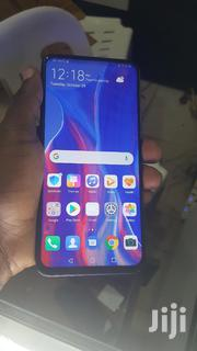 New Huawei Y9 Prime 128 GB Black | Mobile Phones for sale in Central Region, Kampala