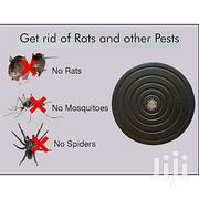 Pest Controller For Home And Factories | Home Accessories for sale in Central Region, Kampala