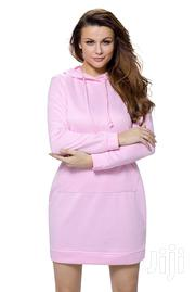 Hoodie Dresses | Clothing for sale in Central Region, Kampala