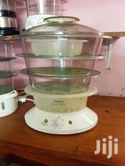 Tefal Steamer | Kitchen Appliances for sale in Central Region, Kampala