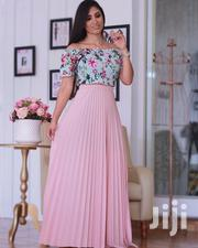 Maxi Round Skirts | Clothing for sale in Central Region, Kampala