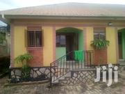 Nice Double Room Self_contained in Kireka   Houses & Apartments For Rent for sale in Central Region, Kampala