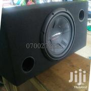 Full Blast  Car Woofers Pioneer. | Vehicle Parts & Accessories for sale in Central Region, Kampala