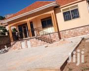 🇺🇬 ENTEBBE ROAD, KATALE: 3 Bedroom House + Guest Wing at 350m🇺🇬 | Houses & Apartments For Sale for sale in Central Region, Kampala