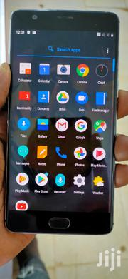 OnePlus 3T 128 GB   Mobile Phones for sale in Central Region, Kampala