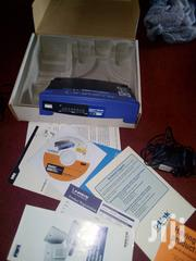Cable/DSL Router | Networking Products for sale in Central Region, Kampala