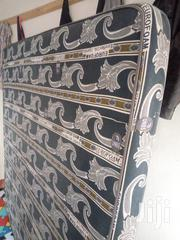 Mattress For Sale | Furniture for sale in Central Region, Kampala