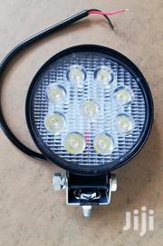 LED 14 Node Lights Pair | Vehicle Parts & Accessories for sale in Central Region, Kampala
