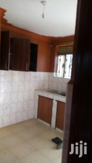 House For Sale In Seeta Negotiable   Houses & Apartments For Sale for sale in Central Region, Mukono