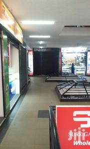 Shops Available for Rent in Town   Commercial Property For Rent for sale in Central Region, Kampala