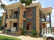 Kiira House On The Market | Houses & Apartments For Sale for sale in Central Region, Kampala