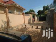 Very Classic New Stylish Four Bedrooms Home On Quick Sale In Munyonyo | Houses & Apartments For Sale for sale in Central Region, Kampala