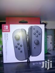 Nintendo Switch Gamepads   Video Game Consoles for sale in Central Region, Kampala