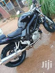 Motorbike Suzuki 650cc Sv | Motorcycles & Scooters for sale in Central Region, Kampala