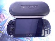 PS Vita With Games | Video Game Consoles for sale in Central Region, Kampala
