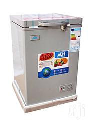 Brand New ADH 150L Chest Freezer | Kitchen Appliances for sale in Central Region, Kampala