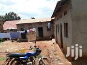 5 Single Rooms for Sale at Namasuba Ndejje Each Earning 100K Near | Houses & Apartments For Sale for sale in Central Region, Kampala