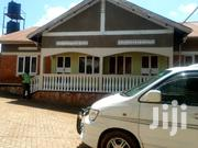 Two Bedrooms House for Rent in Kisaasi | Houses & Apartments For Rent for sale in Central Region, Kampala