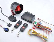 2019hot Sale Car Alarm System | Vehicle Parts & Accessories for sale in Central Region, Kampala