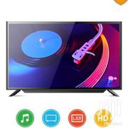 Mewe HD Digital TV 32 Inches | TV & DVD Equipment for sale in Central Region, Kampala