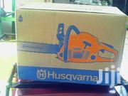 HUSQVARNA CHAINSAW 272XP BRAND NEW !! | Electrical Tools for sale in Central Region, Kampala