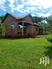 Three Bedroom House For Sale | Houses & Apartments For Sale for sale in Central Region, Wakiso