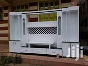 Wardrobe | Furniture for sale in Central Region, Kampala