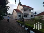 3 Bedrooms House At. Bunga Ggaba Rd | Houses & Apartments For Rent for sale in Central Region, Kampala