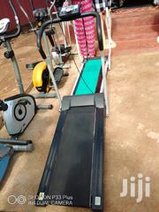 Gym Machines | Sports Equipment for sale in Central Region, Kampala