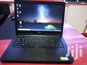 Laptop Dell Latitude 5480 8GB Intel Core i7 SSD 512GB | Laptops & Computers for sale in Central Region, Kampala